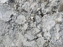 Grunge concrete surface royalty free stock image