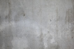 Grunge concrete texture background royalty free stock photo