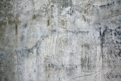 Grunge concrete texture background Royalty Free Stock Photography
