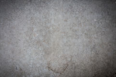 Grunge concrete texture Royalty Free Stock Images