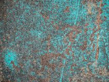 Grunge concrete texture, for backgrounds. Art stock images