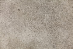 Grunge concrete texture Stock Images