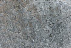 Grunge concrete wall Stock Photo