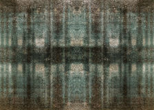 Grunge concrete wall background Royalty Free Stock Images