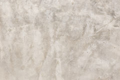 Grunge Concrete Wall background Royalty Free Stock Image