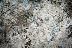 Grunge concrete wall background. Or texture Royalty Free Stock Photo