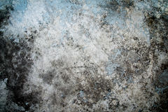 Grunge concrete wall background. Or texture Stock Photography