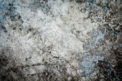Grunge concrete wall background. Or texture Royalty Free Stock Image