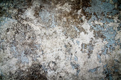 Grunge concrete wall background. Or texture Stock Photos