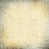 Grunge concrete wall background royalty free stock photo