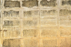 Grunge concrete wall Stock Photo