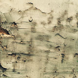 Grunge Concrete Wall Royalty Free Stock Image