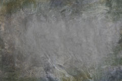 Grunge concrete wall scrub Stock Photos