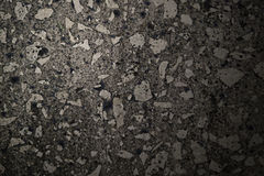 Grunge concrete wall texture. Grunge background cracked, damage, dark, decoration Stock Photo