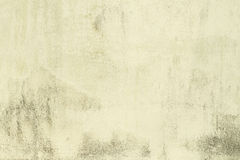 Grunge concrete wall texture Stock Photos