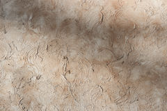 Grunge concrete wall texture background.  Royalty Free Stock Photography