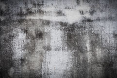 Grunge concrete wall texture Stock Image