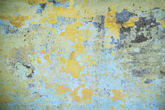 Grunge Concrete Wall Texture Pattern Royalty Free Stock Photography