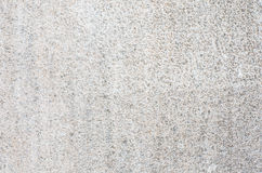 Grunge Concrete wall textured or background Royalty Free Stock Image
