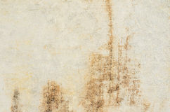 Grunge Concrete wall textured or background Royalty Free Stock Photo
