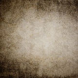 Grunge Concrete wall textured or background, Stock Image
