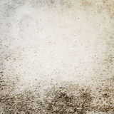 Grunge Concrete wall textured or background. Stock Photos