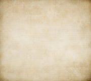 Grunge corrugated or fluted paper background Stock Image