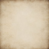 Grunge corrugated paper background Royalty Free Stock Images