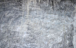 Grunge crack wall Royalty Free Stock Photography