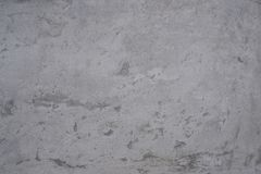 Grunge cracked cement wall copy space, background, image. Grunge cracked cement wall copy space, textured, background, image stock photos