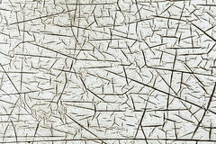 Grunge Cracked Color Royalty Free Stock Photography