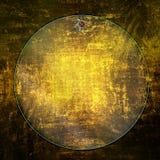 Grunge creative background vector illustration