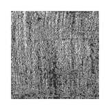 Grunge crosshatching textures set. vector eps8 Stock Photography