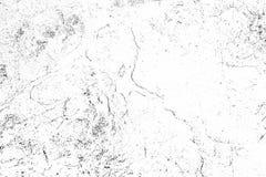 Grunge Czarny I Biały Miastowa tekstura Miejsce nad jakaś przedmiota crea Zdjęcie Stock