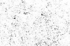Grunge Czarny I Biały Miastowa tekstura Miejsce nad jakaś przedmiota crea Zdjęcia Stock