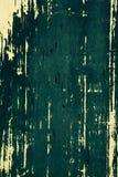 Grunge d'art Image libre de droits