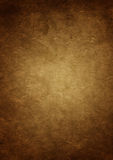 Grunge dark background texture Royalty Free Stock Photos