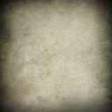 Grunge dark background texture Royalty Free Stock Photo