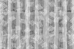 Grunge dark black and white texture design abstract backgro. Grunge dark black and white texture design abstract art design background stock illustration