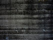 grunge dark grey concrete texture background Royalty Free Stock Images