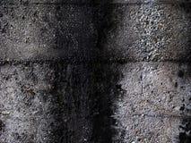 grunge dark grey concrete texture background Royalty Free Stock Images