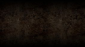 Grunge dark rusty textures and backgrounds plastered concrete wall. Grunge dark rusty textures and backgrounds, plastered concrete wall royalty free illustration