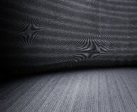 Grunge dark wallpaper Royalty Free Stock Photo
