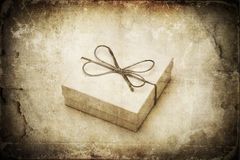 grunge de cadeau