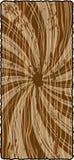 grunge de fond en bois Photographie stock