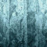 Grunge de mármore Imagem de Stock