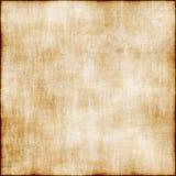 Grunge de papel ligero Fotos de archivo libres de regalías