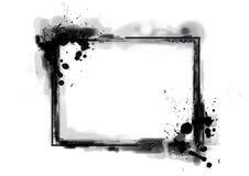 grunge de trame Illustration Stock