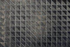 Grunge dekorativer Papierbeschaffenheitshintergrund Stockfotos