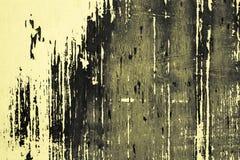 Grunge del arte Foto de archivo libre de regalías